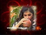 Pongal seivathu eppadi 14.01.10 part1 on Yahoo! Video