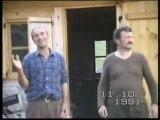 - Salih Gülas - Hayati Hancı,Oktay Önal,Ali Gülas-1991