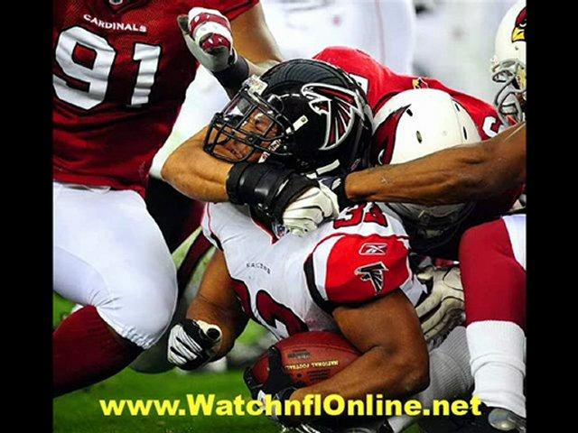 watch nfl Arizona Cardinals vs Green Bay Packers playoffs wi