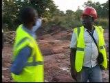 Bénin : Regard sur les grands chantiers du changement 4