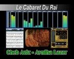 Staifi 2010 - Cheb Aziz - Ayniha Lazer Remixed by Y_Z_L
