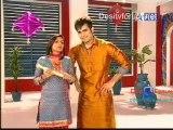 Star Sansaar - 10th January 2010 Video Watch Online - Part2