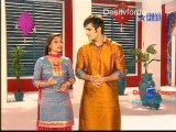 Star Sansaar - 10th January 2010 Video Watch Online - Part3