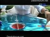 10th January 2010 Star Sansaar Video Watch Online - Part5