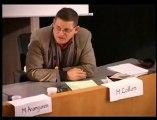 Désinformation médias propagande de guerre - Michel COLLON