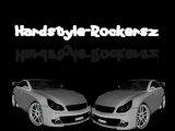 hardstyle-Rockersz Vs Akaman - We Are The hardstyle rockaz!