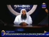 Mohamed Hassan-Les événements de la fin des temps-intro 1/3
