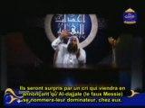 Mohamed Hassan -Les évenements de la fin des temps-intro 3/3