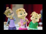 Alvin Und Die Chipmunks 2 der Film Deutsch Part 1