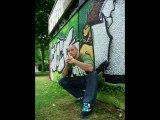 GermanRap: Big Parda - Ich bereue es nicht : HipHop Newcomer