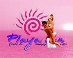 Centre de bronzage UV Liévin Playa Sun
