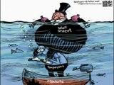 LLP La Face Cachee des Banques  (2 sur 2)