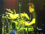Les Inrocks tck tck tck - Journal du Festival du 04.11.09
