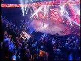 Requiem pour un fou - Sébastien Agius Winner X Factor 2009
