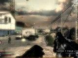 Bombe Nucléaire de Dark5 !