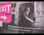 10 jaar Tango voor ontbijt: De foto's op de spiegelwand