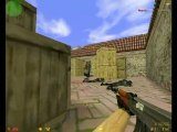 LAN Counter-Strike [Extrait]