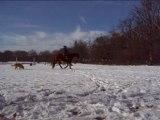 Video SnowTime !