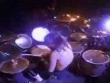 Metallica Fade To Black