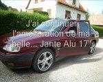 Publicité Forum R25-Safrane : http://www.r25-safrane.com