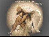 Najoua Belyzel - Gabriel Mix video