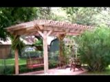 {Grapevine Texas Landscaping} Landscapers Video