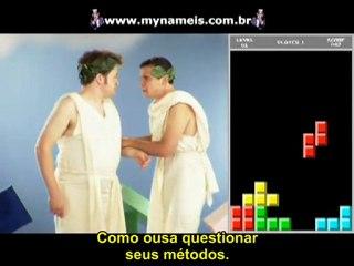 Deus_do_Tetris