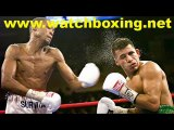 watch Rogers Mtagwa vs Yuriorkis Gamboa ppv boxing live stre