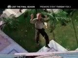 Lost, Bande Annonce Saison 6 #12 (Version longue)