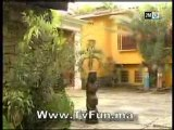 attari9 ila 9albiha 66-4 مسلسل الطريق الى قلبها
