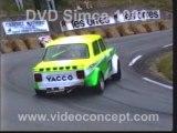 Demo DVD Simca 1000