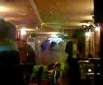 my way şamata sıla ve mirage bar marmaris ve içmeler
