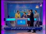 Ahna Hakka S03E07 -Stars Sfax / Stars Kairouan - 13/01 - (1)