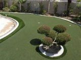 Las Vegas Artificial Grass and Fake Lawns