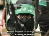 Czym jest Hamas?  Who and what is Hamas?