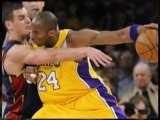 LA Laker Tickets - Lakers v. Bobcats - Feb. 3 Staples Center