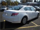 Used 2009 Honda Accord Feasterville PA - by ...