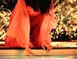 Amarte es un placer - Luis Miguel
