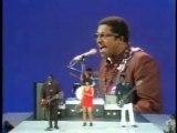 Bo Diddley - Hey Bo Diddley ( 60' )