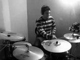 Xylva drum billie jean-M.J