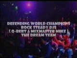 DMC World DJ Mixing Championships 1993