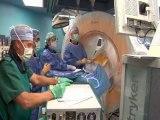 back pain clinic,back pain cures,back pain diagnosis,back p
