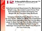 Headache Help Columbia SC | Weight Loss: Maintenance Tips F
