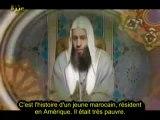Cheikh Mohamed Hassan : une histoire extraordinaire...