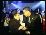 Ají Picante 14/01/2010 1ra parte