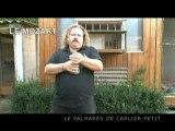 DE SUPERBES IMAGES DE NOTRE DVD