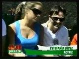 Ají Picante 14/01/2010 3ra parte