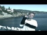 APRES TOUT feat ZINO (la swija)