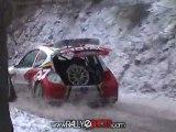 Rallye Monte-Carlo 2009 By Yoann [IRC]