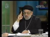 Father Zakaria Botros Ten Demands on Islam (العربية )